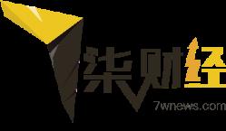7wnewscom