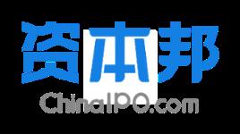 chinaipo