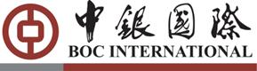 logo_boc_intl