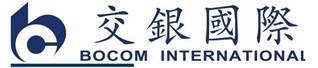 logo_bocom