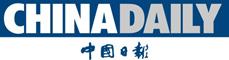 logo_china_daily