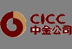 logo_cicc