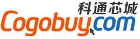 logo_cogobuycom