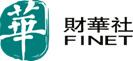 logo_finet