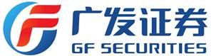 logo_gf_securities