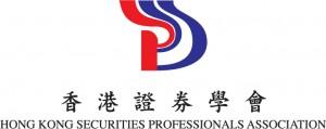 logo_hk_sec_prof_assoc