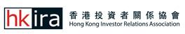logo_hkira