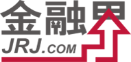 logo_jrjcom