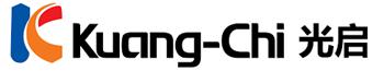 logo_kuang_chi