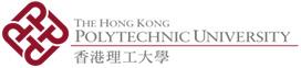 logo_polytechnic