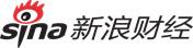 logo_sina_finance