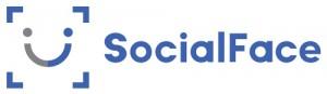 logo_socialface