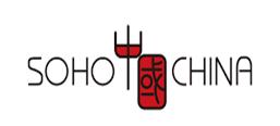 logo_soho_china