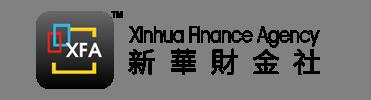 logo_xinhua_finance