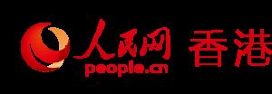 people_cn_logo