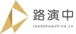 roadshowchina