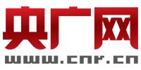 logo_cnrcn