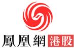 logo_ifeng